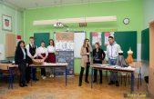 FOTO  Održan 'Dan otvorenih vrata srednjih škola' za osmaše u Matuljima