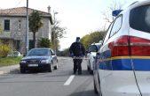 Obavijest mještanima Mošćeničke Drage vezane uz izdavanje e-propusnica