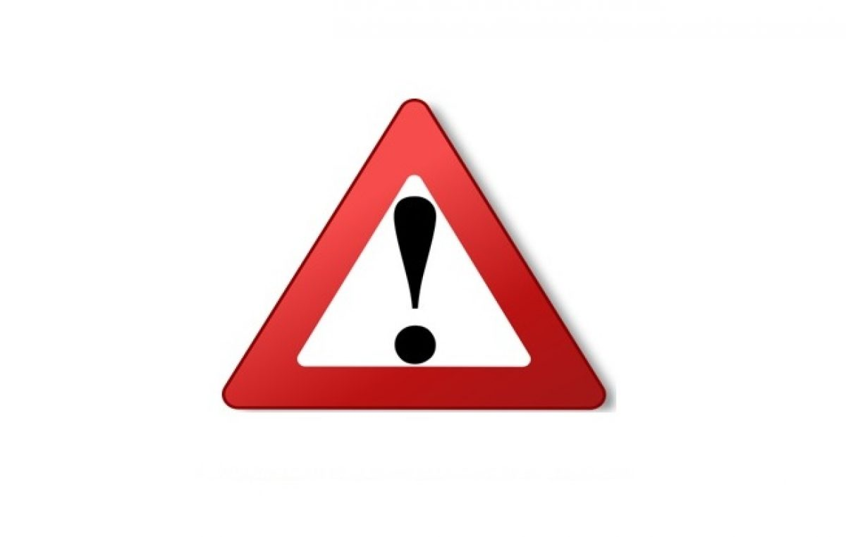 Objavljeni pozivni brojevi građanima Liburnije za krizne situacije