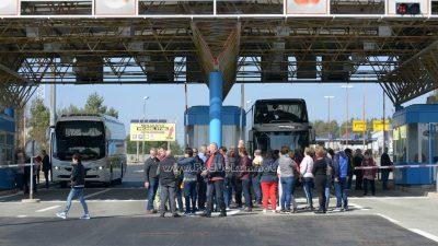 Slovenija odgovorila Uniji Kvarnera: Prihvatljivo nam je Hrvatsku epidemiološki 'mapirati' po regijama