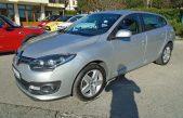 PROMO Auto Universum – Renault Megane 1.5 dCi Grandtour