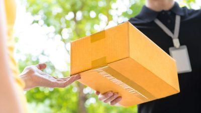 Auro Domus uveo otkup zlata poštom: Iz vlastitog doma brzo i sigurno zamijenite staro zlato za gotovinu
