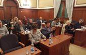 Održana koordinacija Civilne zaštite i lokalnih samouprava Liburnije