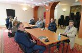 U OKU KAMERE Gradonačelnik Matej Mostarac – Ostanite odgovorni i pomognite jedni drugima