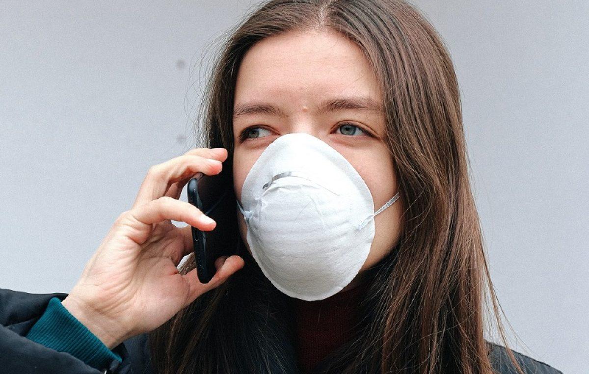 Thalassotherapia Opatija otvorila telefonsku liniju za psihološku pomoć vezanu uz pandemiju koronavirusa