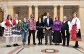 Najavljena izložba Tragom hrvatske baštine – Otvorenje izložbe uveličat će 200 sudionika iz cijele Hrvatske uz izravan prijenos