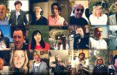 VIDEO Iz moje sobe – Band Aid Istre, Kvarnera i Gorskog kotara predstavio pjesmu 'Sutra'