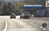 PGŽ podijeljena u tri regije – Županijski stožer poslao zahtjev za ukidanjem propusnica, čeka se potvrda nacionalnog Stožera Civilne zaštite