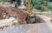 U OKU KAMERE U Brseču nastavljeni infrastrukturni radovi, u Kraju se intenzivno radi na novom Interpretacijskom centru 'Viktor Car Emin'
