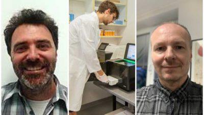 Riječki znanstvenici sudjelovali u velikom uspjehu: Sekvenciran genom virusa COVID-19 izoliran iz pacijenata u Hrvatskoj