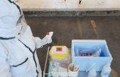 Epidemiolog Sušanj: Stanovnici Opatije posljednjih dana previše su se opustili