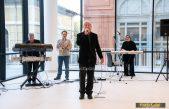 Live stream iz Gervaisa – Dule i Bonaca odsvirali korona koncert