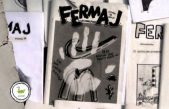 Udruga Žmergo lansirala 'Fermaj' – opatijski e-magazin za mlade