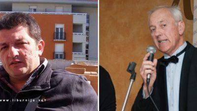 Lovransko općinsko vijeće je potvrdilo – Robertu Popeskiću nagrada za životno djelo, Igoru Stangeru nagrada za gospodarstvo