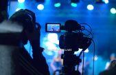 Kućna škola filma – Art kino kreće s besplatnom online radionicom filmske pismenosti