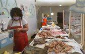 U OKU KAMERE Opatijski mrkat i ribarnica počeli s radom