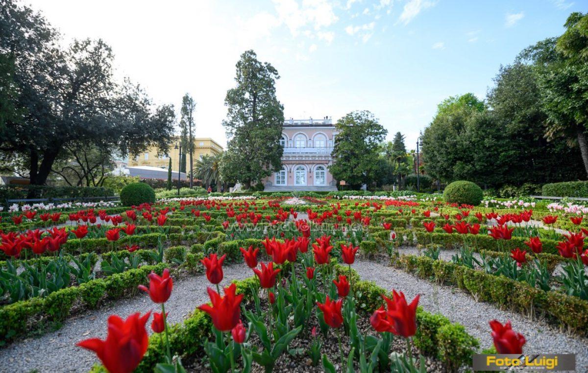 Hrvatski muzej turizma otvorio vrata posjetiteljima