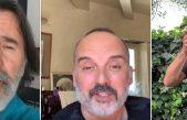 VIDEO #ostanidoma – 29 izvođača udružilo se u 'Opatija band aid' te otpjevali serenadu u doba korone
