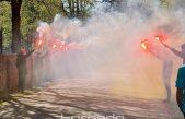 VIDEO/FOTO Bursaća na posljednji počinak ispratili Koeman i Cocu