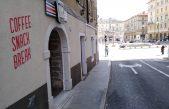 FOTO Brzo, brže, QUIX! Prvi hrvatski vending koncept – QUIX 0/24h nedavno je otvoren u Rijeci