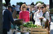 Jubilarni 65. Zeleni Kastav održava se sutra, organizatori najavili i iznenađenja za posjetitelje
