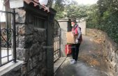 Tjedan Crvenog križa: Moja volonterska priča – Lovro Kostelić