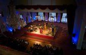 Virtual Concert Hall večeras donosi nastup vrhunskog svjetskog ansambla L'Arpeggiata