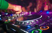 Sezonu clubbinga u Vološćici večeras otvara DJ Sale 4 Love