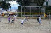 FOTO Ukinute mjere zabrane korištenja dječjih i sportskih igrališta i strogog ograničavanja zadržavanja na ulicama