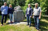 IDS podsjetio na važan povijesni događaj koji je 'gurnut u drugi plan': Prije 149 godina održan Prvi istarski tabor