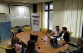 VIDEO Medicinske sestre Doma zdravlja PGŽ obilježile svoj dan