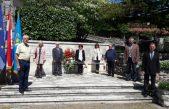 U OKU KAMERE Obilježena 75. obljetnica oslobođenja Matulja