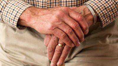 Ovog tjedna započinje podjela – Više od 500 kastavskih umirovljenika od Grada Kastva dobit će financijsku pomoć