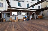 U OKU KAMERE Objavljene preporuke za ugostiteljske objekte, dio lokala od ponedjeljka počinje s radom