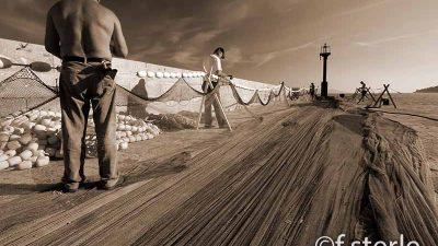 37 godina fotografije – Federiko Sterle izlaže u Šporeru @ Opatija