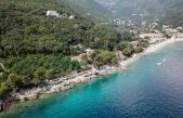 U OKU KAMERE Turistička i ugostiteljska privreda polagano se budi, sutra se otvara prvi kamp na Opatijskoj rivijeri
