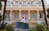 Villa Dubrava u akciji '19 dana prkosa' nudi posebnu cijenu za noćenje s doručkom i wellness tretmane