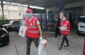 Tjedan Crvenog križa: Moja volonterska priča – Mario Stipanović i Suzi Petričić