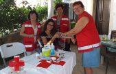 Tjedan Crvenog križa: Moja volonterska priča – Marija Brajković i Blaženka Dujmović