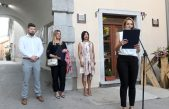 VIDEO/FOTO Kultura usprkos svemu – Svečano otvoreno 29. Kastafsko kulturno leto
