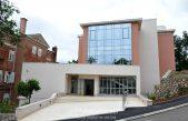 Erasmus se ipak provodi: 18 studenata iz cijele Europe provest će zimski semestar na Fakultetu u Iki