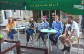 Općina Lovran krenula s izradom programa za mlade
