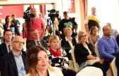 Ministar turizma Gari Capelli u Opatiji potpisao bespovratna sredstva Regionalnom centru kompetitivnosti