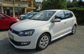 PROMO Auto Universum – Odvezite se u srpanj uz odličan Volkswagen Polo