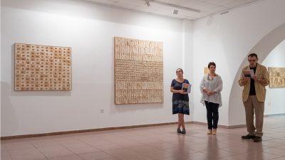 U OKU KAMERE Izložba Barbare Cetina oduševila ljubitelje umjetnosti @ Rijeka