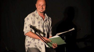 Bojanka obojala Kalvariju glazbom i stihovima koji slave različitost
