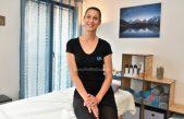 Posjetili smo Studio 'Positiva' – Salon za masažu, anticelulitne tretmane, depilacije i edukacije iz područja masaža @ Matulji