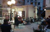 Jazz večeri u caffe baru Velebit nastavljaju se ovog petka