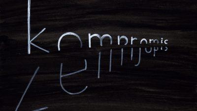 Nova tripartitana izložba mladih autora u labinskom DKC-u Lamparna otvara se ovog petka