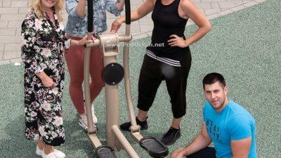 Najavljen Mateko – Krajem lipnja počinju preventivni zdravstveni programi